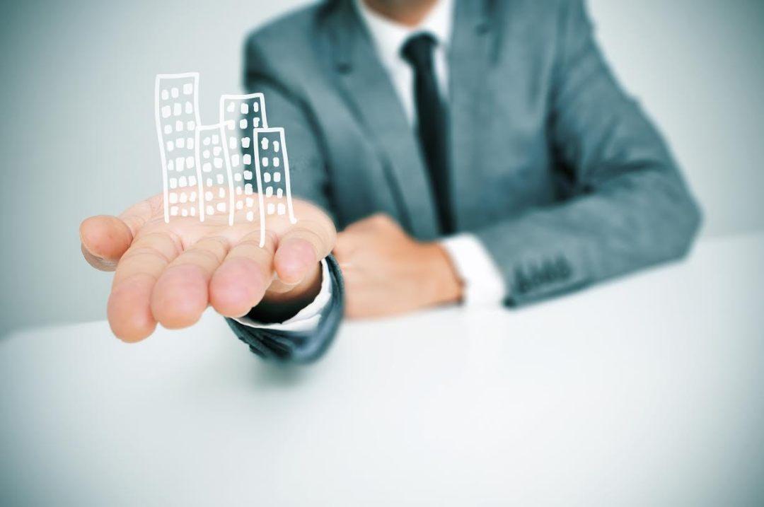 Business-Loans-Thumbnail-Img