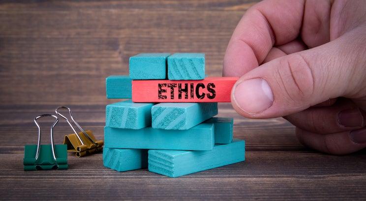 Work-Principles